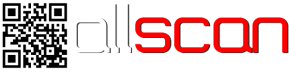 Allscan, our software for your success